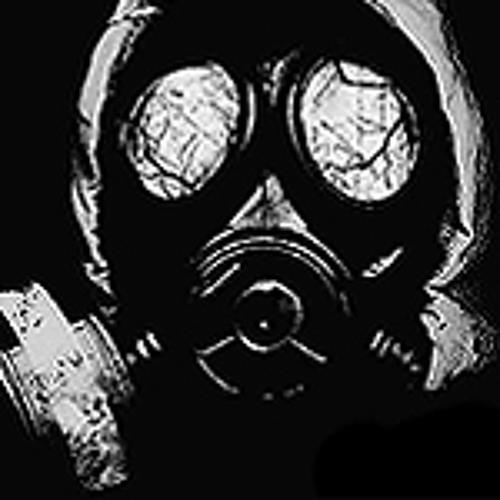 Ankth's avatar