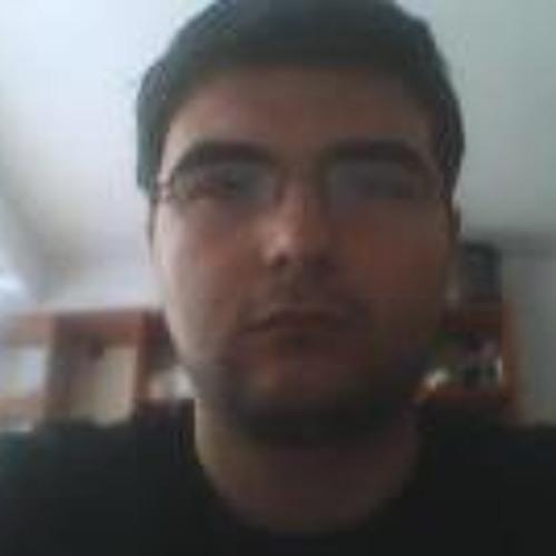 Tiberiu Butum's avatar