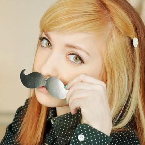 Anna Vernova's avatar