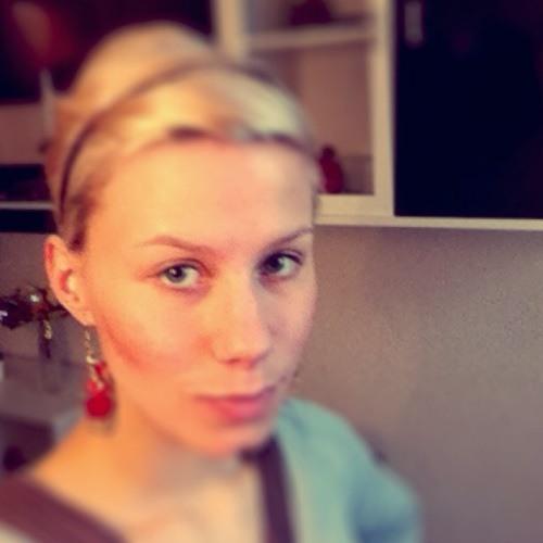 Jenny N.'s avatar