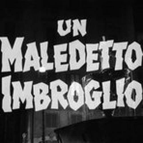 Giulio Massini's avatar