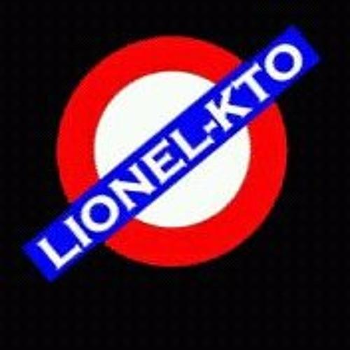LionelKto's avatar