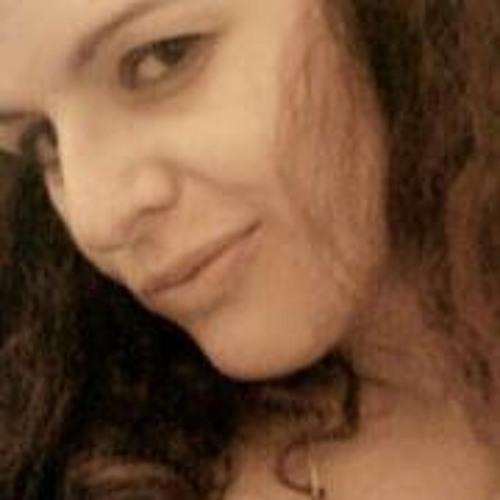 Hélène Dlt's avatar