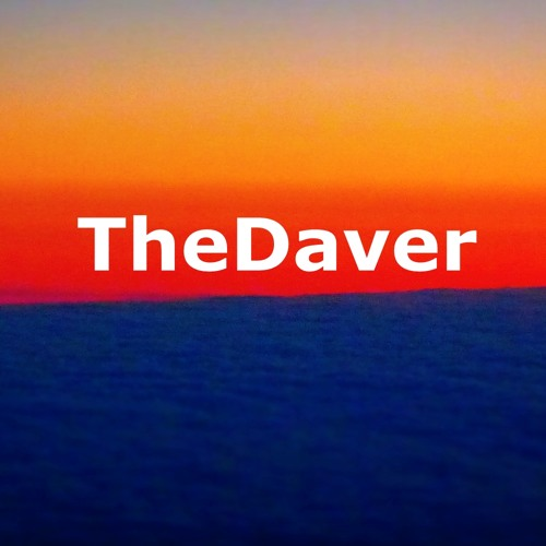 TheDaver's avatar