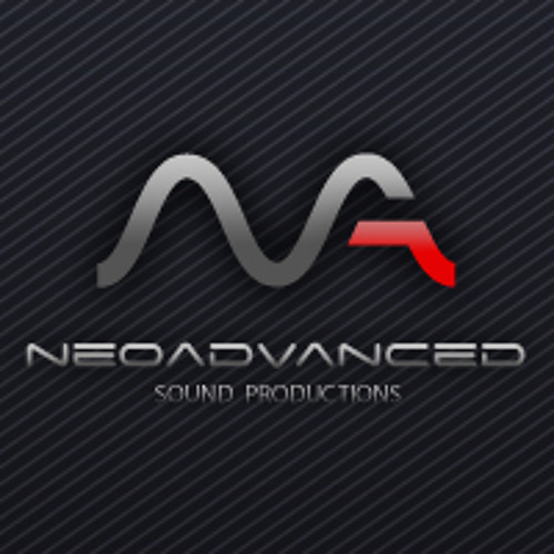 neoadvanced's avatar