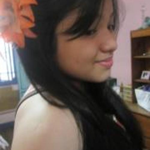 Czannia Duarte's avatar