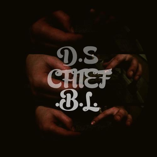 Don shak [BLS.]'s avatar