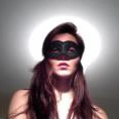 AnanasJuice's avatar