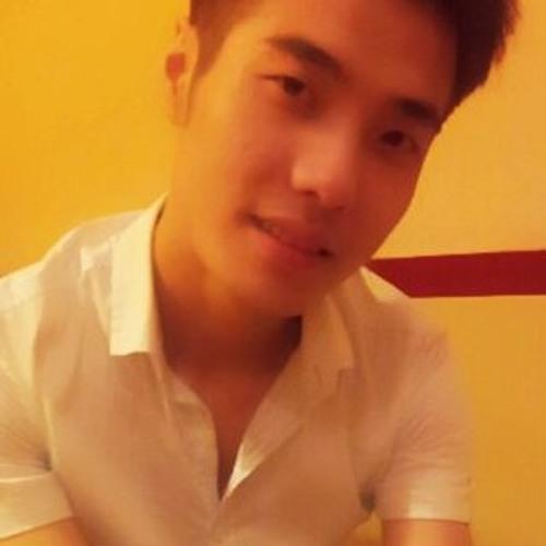 DJsky0799's avatar