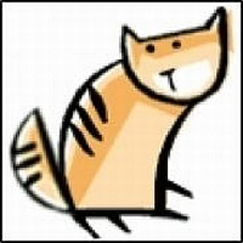 Delmarengo's avatar
