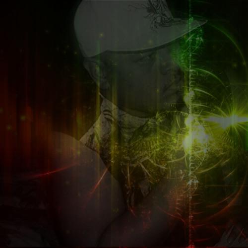 Kapu_Elias's avatar