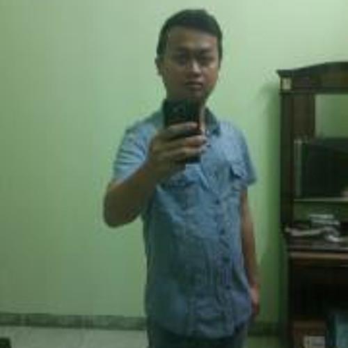 Nguyễn Dũng 22's avatar