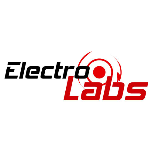 Electro Labs Label's avatar