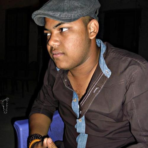 Khaled Abd Al Hamed's avatar