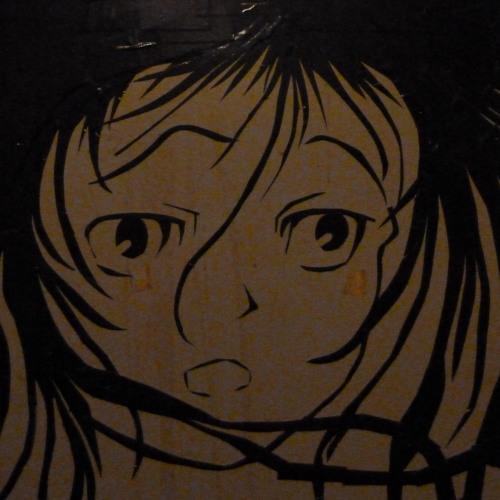 YZ!'s avatar