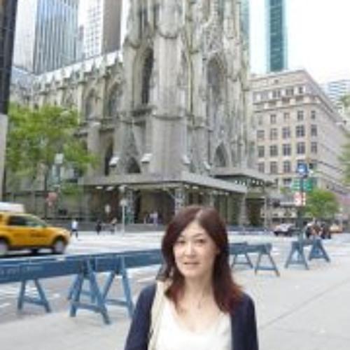 user655120586's avatar