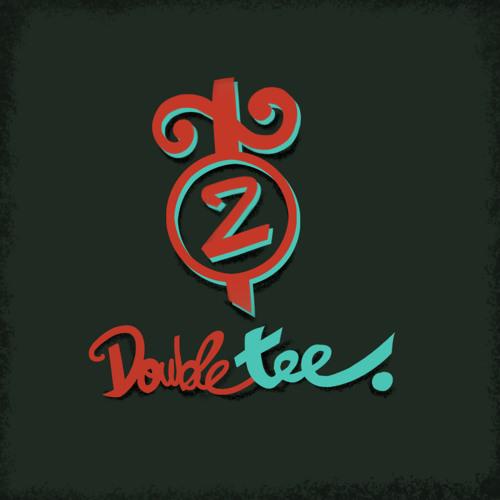 Double-Tee's avatar