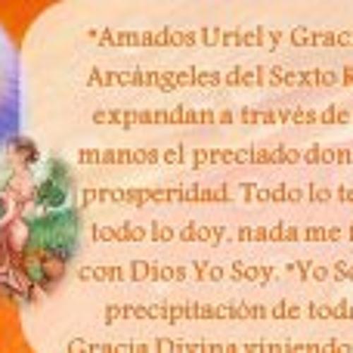 Carmen Luisa 2's avatar