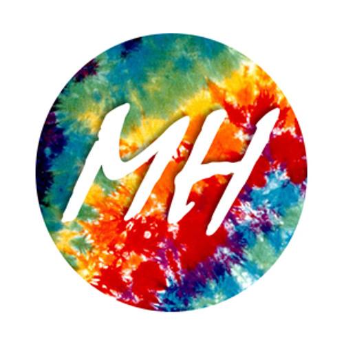 Matt Hayhurst's avatar