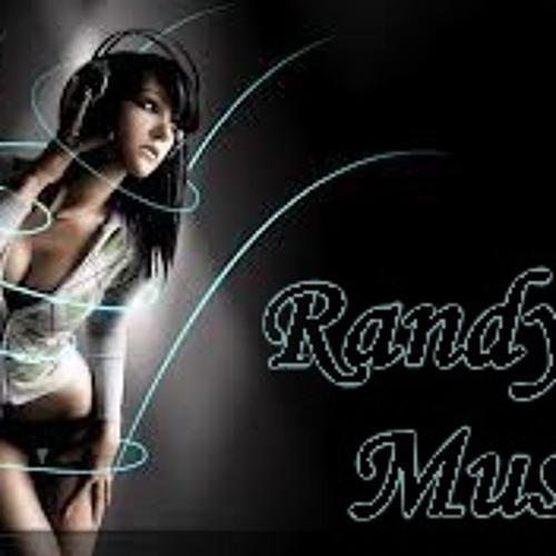 Randy Runtuwene's avatar