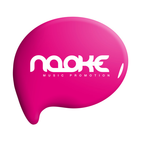 naoke's avatar