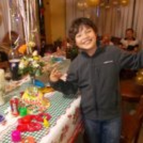 Maximiliano Valenzuela 2's avatar