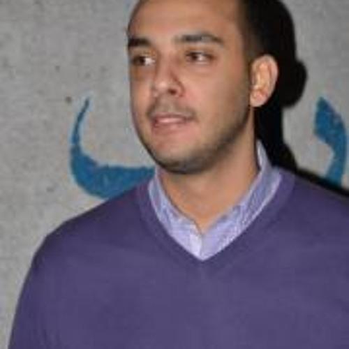 Mohamed Safwat 13's avatar