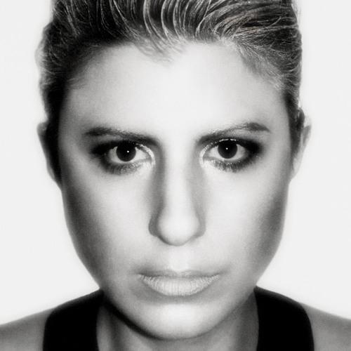 AÑA's avatar
