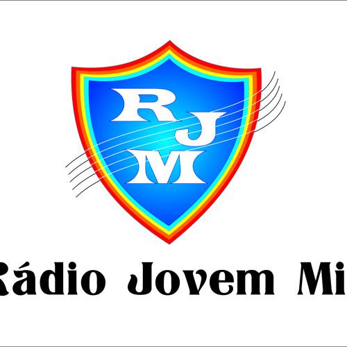 Rádio escola Jovem Mix's avatar