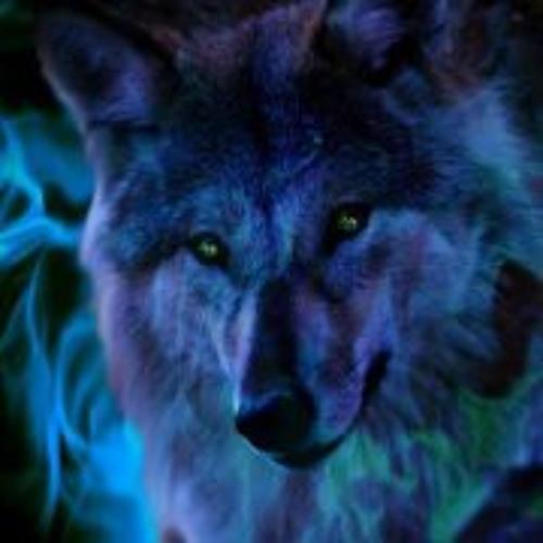 Kevin Smith 19's avatar