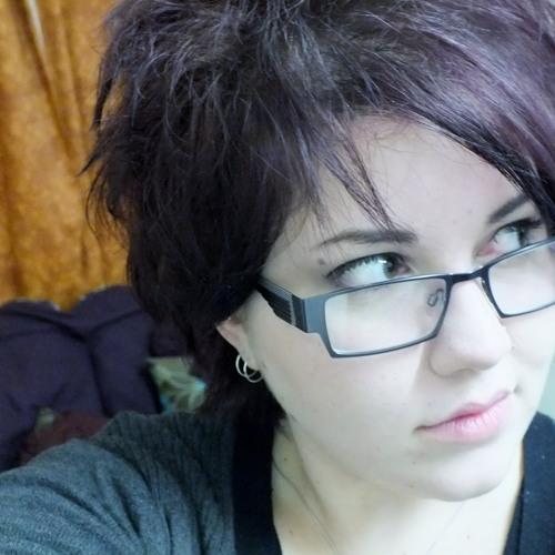 Lauren Avery <3's avatar