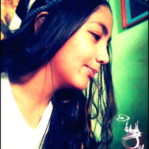 Marie Chris Joy's avatar