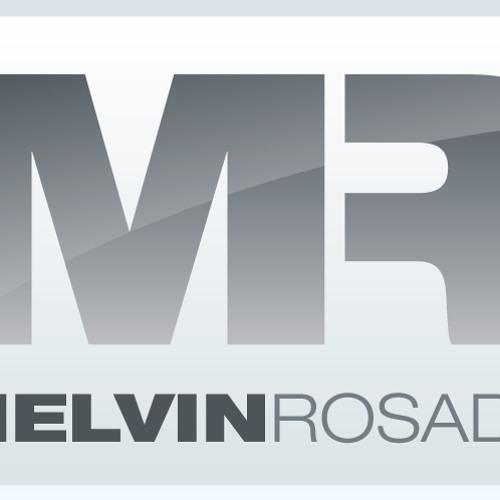 MELVIN ROSADO (MRV RADIO IMAGING)'s avatar
