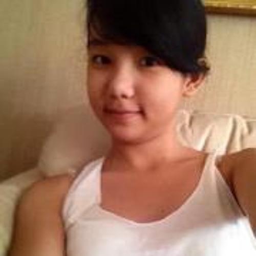 Natasya Dalia Junus's avatar