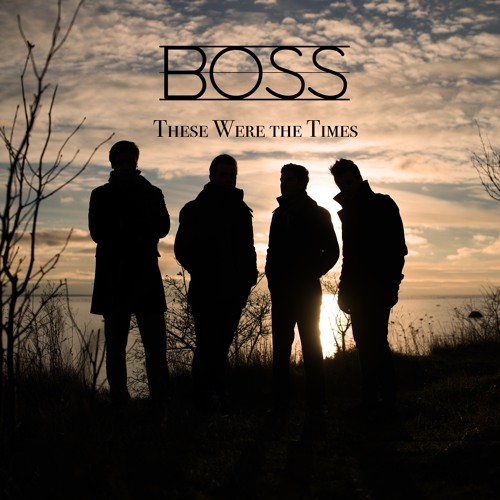 BOSS [swe]'s avatar