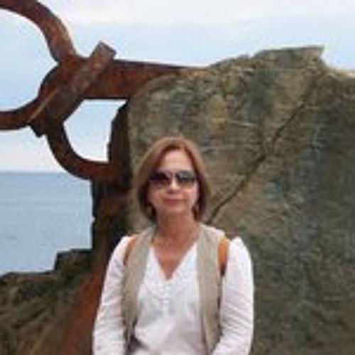 lokibiri's avatar