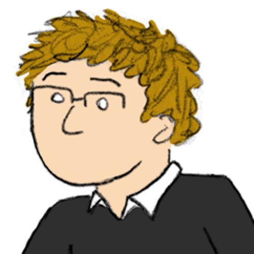 Bidibidou's avatar
