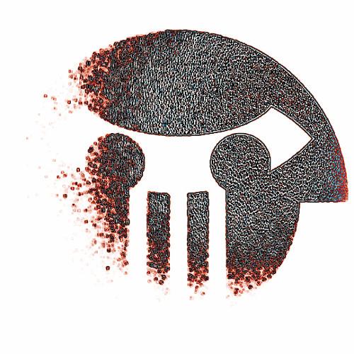 D.L.'s avatar