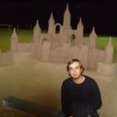 Jonathan Chauffaud's avatar