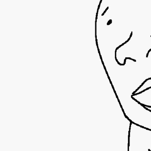 minoon soft's avatar