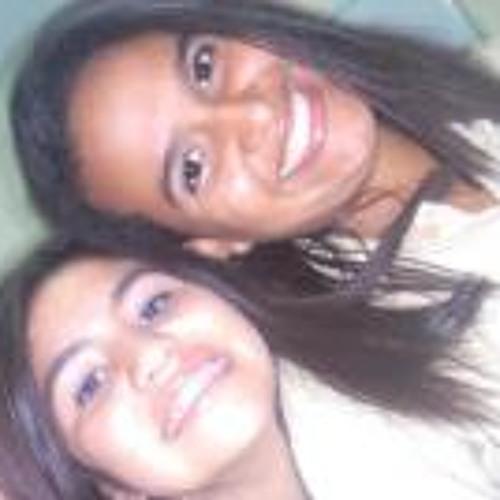 Adriana Camacho 7's avatar