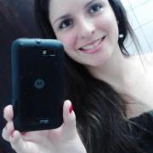 Rafaela Gois's avatar