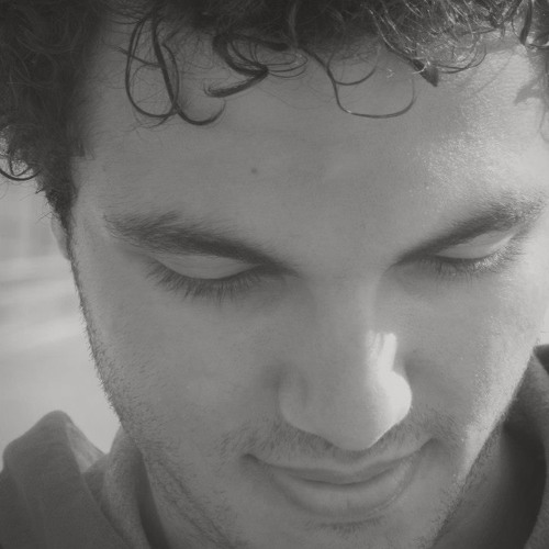DJ ToMak's avatar