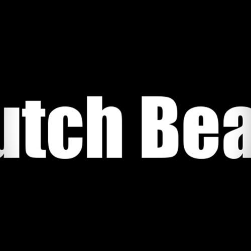 Dutch Beatz's avatar