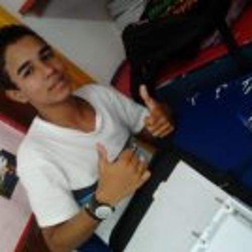 Pedro Dos Santos 10's avatar
