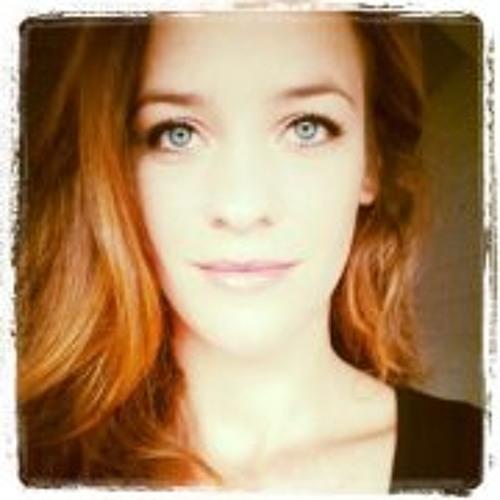 Jessica Handstede's avatar
