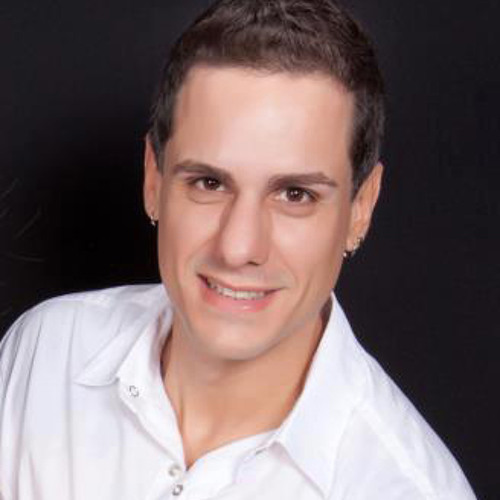 Fred Dias's avatar
