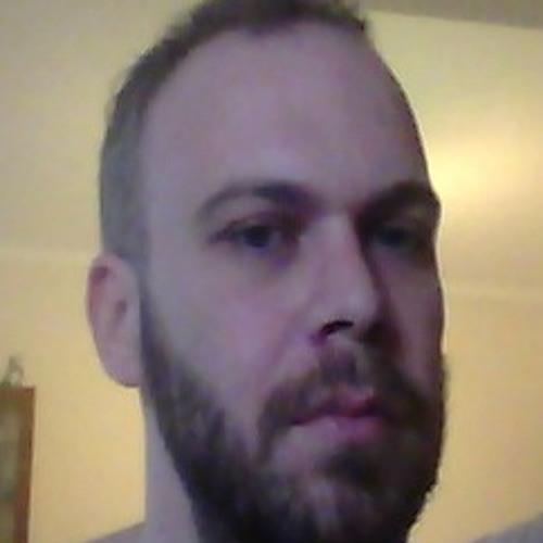 jimkaf's avatar