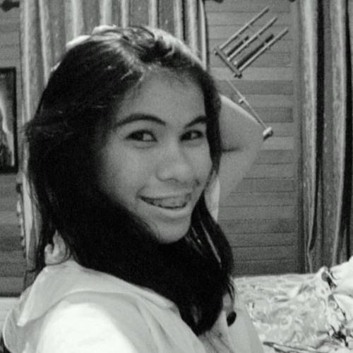Icha Aisha Hanafiah's avatar