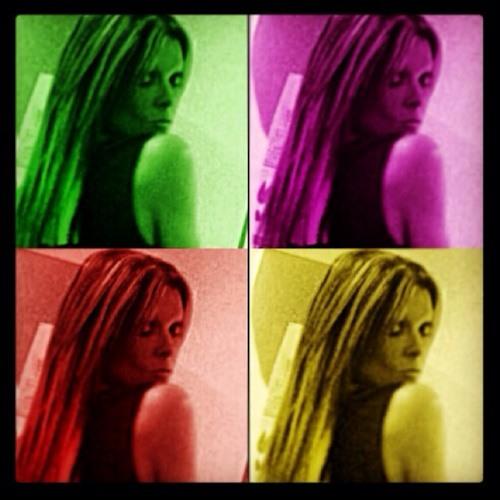 Harriet Donohoe's avatar